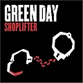 Green Day - Shoplifter album