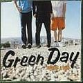 Green Day - Hitchin' a Ride album