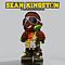 Sean Kingston - Tomorrow album