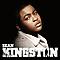 Sean Kingston - Sean Kingston album