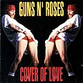 Guns N' Roses - Cover of Love album