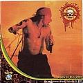 Guns N' Roses - Live at Rock in Rio (disc 2) album