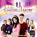 Selena Gomez - Another Cinderella Story album