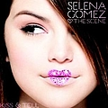 Selena Gomez - Kiss And Tell album