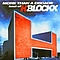 H-Blockx - More Than a Decade: Best of H-Blockx album