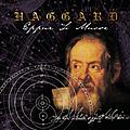 Haggard - Eppur Si Muove альбом