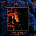 Haggard - Awaking the Gods: Live in Mexico альбом