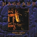 Haggard - Awaking the Gods альбом