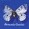 Francesco Guccini - Parnassius Guccinii album