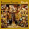Francesco Guccini - Ritratti album