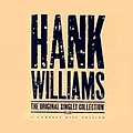 Hank Williams - The Original Singles Collection Plus (1 of 3) альбом