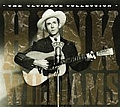 Hank Williams - The Ultimate Collection (disc 2) альбом