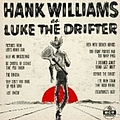 Hank Williams - The Original Singles Collection (disc 3) альбом