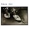 Hank Williams Iii - Risin' Outlaw album