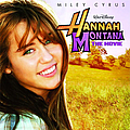 Hannah Montana - Hannah Montana: The Movie (Deluxe Edition) album