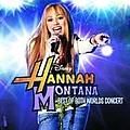 Hannah Montana - Hannah Montana/ Miley Cyrus: Lo Mejor De Los Dos Mundos album