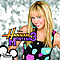Hannah Montana - Hannah Montana 3 album