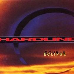Hardline - Double Eclipse альбом