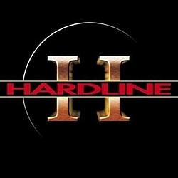 Hardline - II альбом