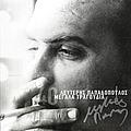 Haris Alexiou - Lefteris Papadopoulos - 40 Megala Tragoudia album