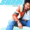 Shaggy - Lucky Day album