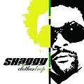 Shaggy - Clothes Drop album