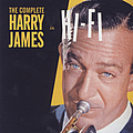 Harry James - The Complete Harry James in Hi-Fi album
