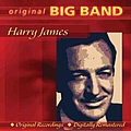 Harry James - Big Band album