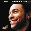 Shaggy - Mr. Lover Lover: The Best OF Shaggy Part 1 album