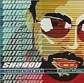 Shaggy - Hot Shot Ultramix album