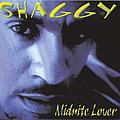Shaggy - Midnite Lover album