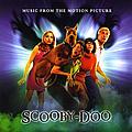 Shaggy - Scooby-Doo album