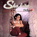 Shakira - Peligro album