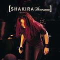 Shakira - Shakira - Mtv Unplugged album
