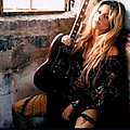 Shakira - Exitos album