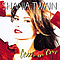 Shania Twain - Come On Over album
