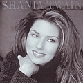 Shania Twain - Shania Twain album