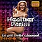 Heather Parisi - Le Più Belle Canzoni album