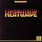 Heatwave - Central Heating album