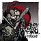 Heaven Shall Burn - Iconoclast (Part 1: The Final Resistance) album