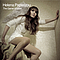 Helena Paparizou - The Game of Love album