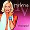 Helena Vondrackova - Vodopad album