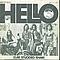 Hello - Star Studded Sham album