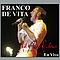 Franco De Vita - Mil Y Una Historias album