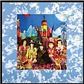 Rolling Stones - Their Satanic Majesties Request альбом