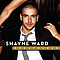 Shayne Ward - Breathless album