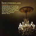 Hem - Eveningland альбом