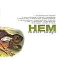 Hem - Rabbit Songs альбом