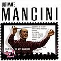 Henry Mancini - Ultimate Mancini (feat. Monica Mancini) album