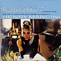 Henry Mancini - Breakfast at Tiffany's album